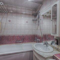 Гостиница Lyublinskaya 159 Apartments в Москве отзывы, цены и фото номеров - забронировать гостиницу Lyublinskaya 159 Apartments онлайн Москва фото 7