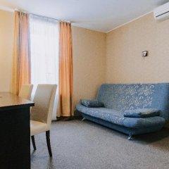 Гостиница Невский Бриз 3* Стандартный номер с двуспальной кроватью фото 20