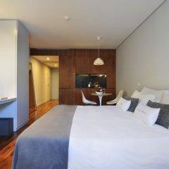 Altis Prime Hotel комната для гостей фото 3