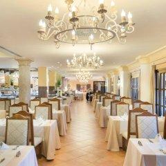 Отель Costa Conil Кониль-де-ла-Фронтера помещение для мероприятий фото 2