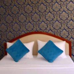 Отель Bangkok Condotel Бангкок комната для гостей фото 2