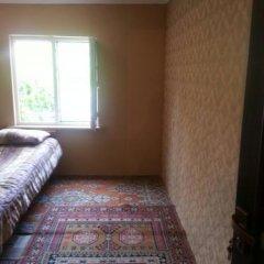 Отель Гостевой дом Kecharetsi Армения, Цахкадзор - отзывы, цены и фото номеров - забронировать отель Гостевой дом Kecharetsi онлайн комната для гостей фото 5