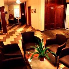 Six Inn Hotel