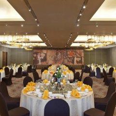 Отель Sheraton Xian Hotel Китай, Сиань - отзывы, цены и фото номеров - забронировать отель Sheraton Xian Hotel онлайн фото 6