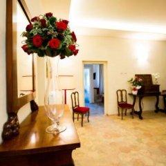 Отель Palazzo Franceschini Каша помещение для мероприятий фото 2