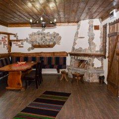 Отель Complex Starite Kashti Болгария, Равда - отзывы, цены и фото номеров - забронировать отель Complex Starite Kashti онлайн гостиничный бар