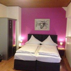 Отель City Apart Hotel Германия, Дюссельдорф - отзывы, цены и фото номеров - забронировать отель City Apart Hotel онлайн комната для гостей