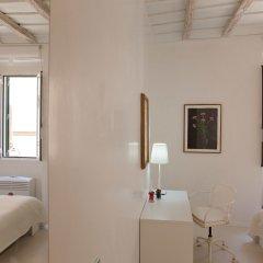 Отель Beato Angelico Apartment Италия, Рим - отзывы, цены и фото номеров - забронировать отель Beato Angelico Apartment онлайн фото 3