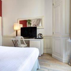 Отель Grand Hotel Cavour Италия, Флоренция - отзывы, цены и фото номеров - забронировать отель Grand Hotel Cavour онлайн