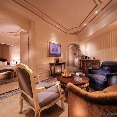 Legendale Hotel Beijing комната для гостей фото 4