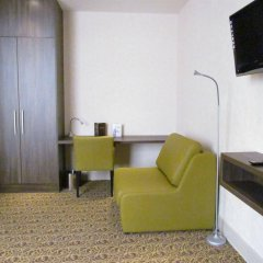Отель Chambord удобства в номере