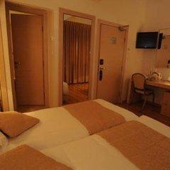 Legacy Hotel Израиль, Иерусалим - 3 отзыва об отеле, цены и фото номеров - забронировать отель Legacy Hotel онлайн
