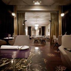 Отель Sans Souci Wien Австрия, Вена - 3 отзыва об отеле, цены и фото номеров - забронировать отель Sans Souci Wien онлайн спа