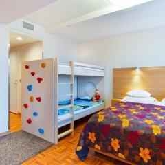 Original Sokos Hotel Viru детские мероприятия