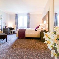 Отель Arion Cityhotel Vienna комната для гостей фото 7