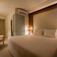 Отель Best Western PREMIER Maceió комната для гостей фото 5