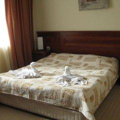 Отель Elina Hotel Болгария, Пампорово - отзывы, цены и фото номеров - забронировать отель Elina Hotel онлайн комната для гостей