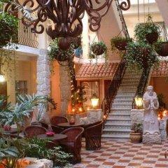Отель Casa Doña Susana фото 4