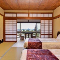 Отель Kosenkaku Yojokan Мисаса фото 10
