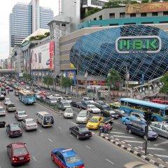 SAB House – Caters to Women (отель для женщин) Бангкок