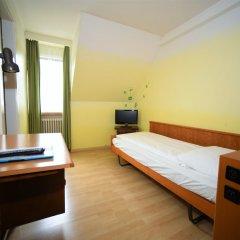 Hotel Limmathof комната для гостей фото 2