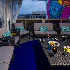 Отель Beacon Hotel & Corporate Quarters США, Вашингтон - отзывы, цены и фото номеров - забронировать отель Beacon Hotel & Corporate Quarters онлайн фото 3