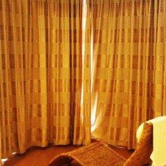 Отель King Tai Service Apartment Китай, Гуанчжоу - отзывы, цены и фото номеров - забронировать отель King Tai Service Apartment онлайн ванная