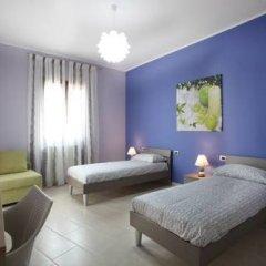 Отель La Dimora Accommodation Бари фото 28