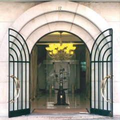 Hotel Britania, a Lisbon Heritage Collection фото 4