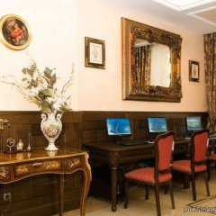 Rixwell Old Riga Palace Hotel интерьер отеля фото 3