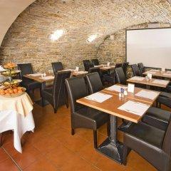 Отель Mucha Hotel Чехия, Прага - - забронировать отель Mucha Hotel, цены и фото номеров помещение для мероприятий