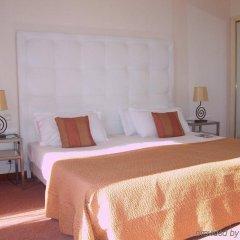 Отель Plaza Nice Франция, Ницца - 6 отзывов об отеле, цены и фото номеров - забронировать отель Plaza Nice онлайн комната для гостей фото 2