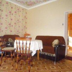 Гостиница Подворье Ямщика комната для гостей