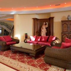 Hotel IPV Palace & Spa интерьер отеля фото 3