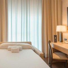 Отель SH Valencia Palace Испания, Валенсия - 1 отзыв об отеле, цены и фото номеров - забронировать отель SH Valencia Palace онлайн удобства в номере