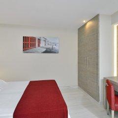 Отель Alua Palmanova Bay комната для гостей фото 3
