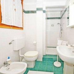 Апартаменты DolceVita Apartments N. 146 Венеция ванная фото 2
