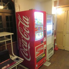 Отель Amagase Onsen Hotel Suikoen Япония, Хита - отзывы, цены и фото номеров - забронировать отель Amagase Onsen Hotel Suikoen онлайн интерьер отеля фото 2