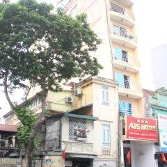 Tien My Hotel Ханой фото 7
