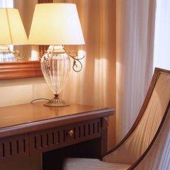 Президент-Отель удобства в номере фото 2