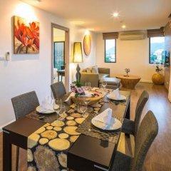 Отель The Pago Design Hotel Phuket Таиланд, Пхукет - отзывы, цены и фото номеров - забронировать отель The Pago Design Hotel Phuket онлайн в номере