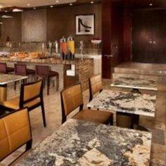 Отель New York Hilton Midtown США, Нью-Йорк - отзывы, цены и фото номеров - забронировать отель New York Hilton Midtown онлайн помещение для мероприятий фото 4