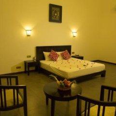 Tamarind Lake Hotel. детские мероприятия фото 2