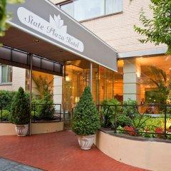 Отель State Plaza Hotel США, Вашингтон - 1 отзыв об отеле, цены и фото номеров - забронировать отель State Plaza Hotel онлайн фото 6