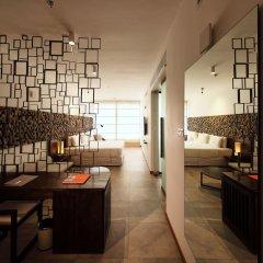 Отель ME Colombo в номере