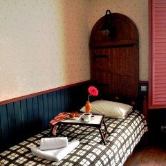Гостиница Домус Огниво в Санкт-Петербурге - забронировать гостиницу Домус Огниво, цены и фото номеров Санкт-Петербург в номере фото 2