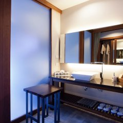Отель Mai Khao Lak Beach Resort & Spa удобства в номере