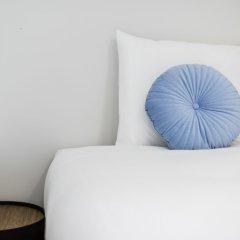 Апартаменты Alfama Cozy Two-Bedroom Apartment w/ River View - by LU Holidays комната для гостей фото 2