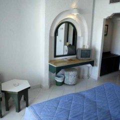 Отель Baya Beach Aqua Park Resort & Thalasso Тунис, Мидун - отзывы, цены и фото номеров - забронировать отель Baya Beach Aqua Park Resort & Thalasso онлайн удобства в номере