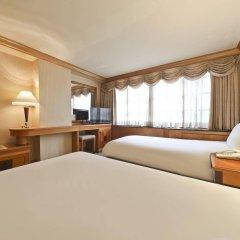 Nostalgia Hotel Сеул удобства в номере фото 2